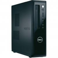Calculator DELL Vostro 260s Desktop, Intel Core i3-2100 3.10GHz, 4GB DDR3, 250GB SATA, DVD-RW