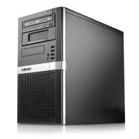 Calculator Exone PC Tower, Intel Core i3-6100 3.70GHz, 4GB DDR4, 500GB SATA, DVD-ROM