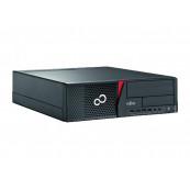 Calculatoare Fujitsu Siemens E700, Intel Core i3-2100 3.1Ghz, 4GB DDR3, 500GB HDD, DVD-ROM Calculatoare Second Hand