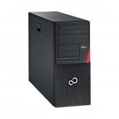 Calculator Fujitsu Siemens P756, Intel Core i5-6500 3.20GHz, 8GB DDR4, 500GB SATA, DVD-RW, Second Hand Calculatoare Second Hand