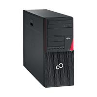 Calculator Fujitsu Siemens P756, Intel Core i5-6500 3.20GHz, 8GB DDR4, 500GB SATA, DVD-RW
