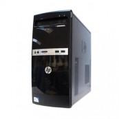 Calculator HP 400 G1 Tower, Intel Core i3-3220T 2.80GHz, 4GB DDR3, 250GB SATA, Second Hand Calculatoare Second Hand