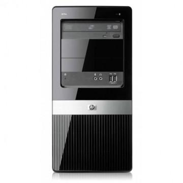 Calculator HP Elite 7200 Tower, Intel Core i3-2120 3.30GHz, 4GB DDR3, 500GB SATA, DVD-RW, Second Hand Calculatoare Second Hand