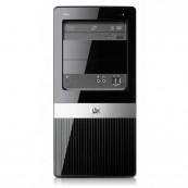 Calculator HP Elite 7200 Tower, Intel Core i5-2400 3.10GHz, 4GB DDR3, 250GB SATA, Second Hand Calculatoare Second Hand