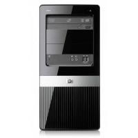 Calculator HP Elite 7200 Tower, Intel Core i5-2400 3.10GHz, 4GB DDR3, 250GB SATA