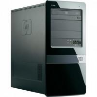 Calculator HP Elite 7300 MT, Intel Core i5-2400 3.10GHz, 4GB DDR3, 500GB SATA, DVD-RW