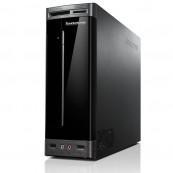 Calculator Lenovo H330 SFF, Intel Core i3-2100 3.10GHz, 4GB DDR3, 250GB SATA, DVD-RW, Second Hand Calculatoare Second Hand