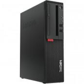 Calculator Lenovo M710 SFF, Intel Core i3-6100 3.70GHz, 8GB DDR4, 500GB SATA, Second Hand Calculatoare Second Hand