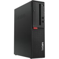 Calculator Lenovo M710 SFF, Intel Core i7-6700T 2.80GHz, 8GB DDR4, 120GB SSD