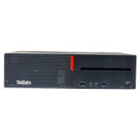 Calculator LENOVO M800 SFF, Intel Core i5-6600 3.30GHz, 8GB DDR4, 500GB SATA, DVD-RW