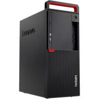 Calculator Lenovo M910 Tower, Intel Core i5-6500 3.20GHz, 8GB DDR4, 120GB SSD, DVD-RW