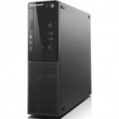 Calculator Lenovo ThinkCentre S500 SFF, Intel Core i5-4460S 2.90GHz, 4GB DDR3, 500GB SATA, Second Hand Calculatoare Second Hand