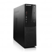 Calculator Lenovo ThinkCentre S500 SFF, Intel Core i5-4460S 2.90GHz, 4GB DDR3, 500GB SATA + Windows 10 Home, Refurbished Calculatoare Refurbished