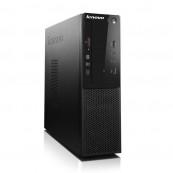 Calculator Lenovo ThinkCentre S500 SFF, Intel Core i5-4460S 2.90GHz, 4GB DDR3, 500GB SATA + Windows 10 Pro, Refurbished Calculatoare Refurbished