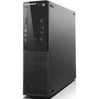 Calculator Lenovo ThinkCentre S500 SFF, Intel Core i5-4460S 2.90GHz, 8GB DDR3, 120GB SSD