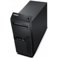 Calculator Lenovo Thinkcentre M82 Tower, Intel Core i3-2100 3.10GHz, 4GB DDR3, 250GB SATA, DVD-ROM + Windows 10 Pro