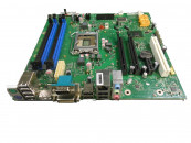 Placa de baza FUJITSU D3061-A13 GS 2, DDR3, SATA, Socket 1155 Componente Calculator
