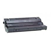 Cartus HP 92295A, 4000 pagini, Negru, Laser Componente Imprimanta