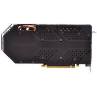 Placa Video Noua XFX Radeon RX 580 GTS XXX Edition, 8GB, DVI, HDMI, 3x DP, GDDR5, 256-bit