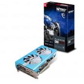 Sapphire Radeon RX 580 Special Edition, 8GB, GDDR5, Dual HDMI, DVI-D, Dual DP, 256bit, 11265-21-20G Componente Calculator