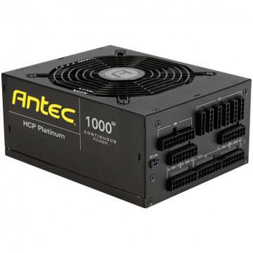 Sursa Antec Platinum High Pro 1000W Componente Calculator
