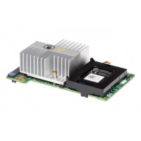 Controller RAID Dell PERC H710/512MB, Mini, 6Gb/s (05ct6d) + Baterie (070k80)