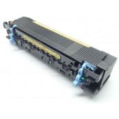 Cuptor HP pentru LaserJet 8100 8150 8100 MFP, Nou Componente Imprimanta