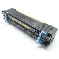 Cuptor HP pentru LaserJet 8100 8150 8100 MFP, Nou