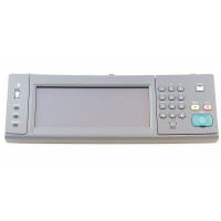 Display HP M3035