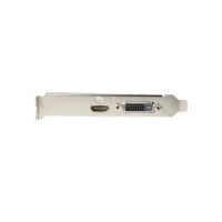 Placa video Gigabyte GeForce GT 1030, 2GB GDDR4, HDMI, DVI-D(24+1 pini)