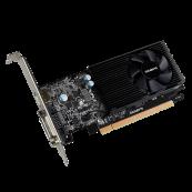 Placa video Gigabyte GeForce GT 1030, 2GB GDDR5, HDMI, DVI Componente Calculator