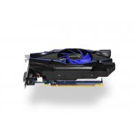Placa video KFA2 GeForce GT 1030, 2GB GDDR5, HDMI, DVI
