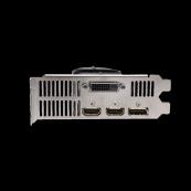 Placa video GIGABYTE GeForce GTX 1050 OC, 2GB GGDDR5, 128-bit Componente Calculator