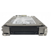 Hard Disk 72.8GB SCSI U320 3,5 inch/10k RPM, Hot Swap + Caddy, Second Hand Componente Server
