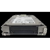 Hard Disk 72.8GB SCSI U320 3,5 inch/10k RPM, Hot Swap + Caddy, Second Hand Componente Server