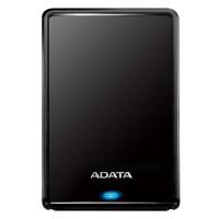 """HDD ADATA EXTERN 2.5"""" USB 3.1 1TB HV620S Black"""