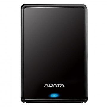"""HDD ADATA EXTERN 2.5"""" USB 3.1 1TB HV620S Black Periferice"""