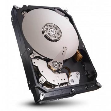 Hard Disk SATA 1TB 3.5 inch, Diverse modele Componente Calculator