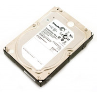 Hard Disk Seagate Constellation ES.3 ST4000NM0043, 4TB SAS 6Gbps 3.5 Inch, 7.2K RPM, 128MB Cache