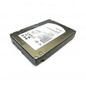Hard Disk Server SAS 4TB, 3.5 Inch, 7200RPM, Diverse Modele, Second Hand Componente Server