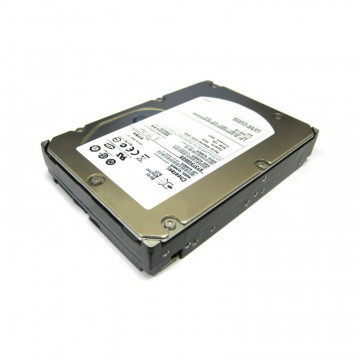 Hard Disk Server SAS 4TB, 3.5 Inch, 7200RPM, Diverse Modele, Second Hand Componente Server