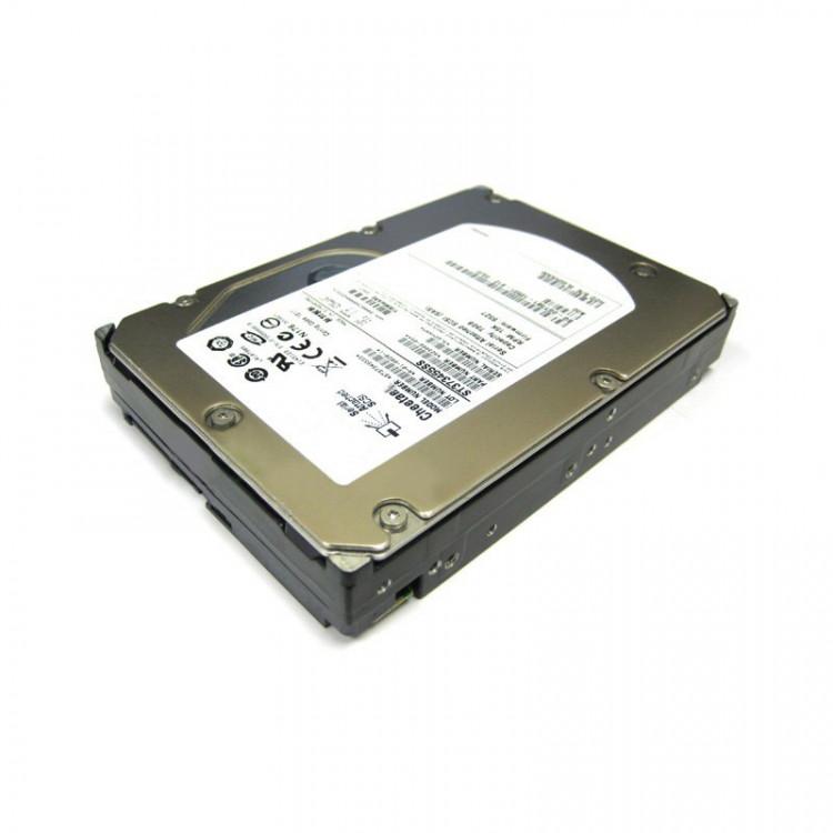 Componente Server Hard Disk Server Sas 4tb 3 5 Inch 7200rpm Diverse