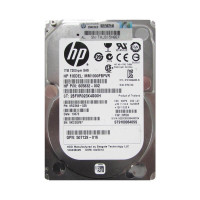 Hard Disk Server HP 1TB SAS 2.5 inch, 7200 RPM, 6GB/s