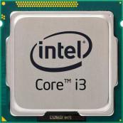 Procesor Intel Core i3-3220 3.30GHz, 3MB Cache, Second Hand Componente Calculator