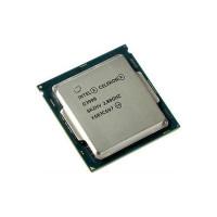 Procesor Intel Celeron G3900 2.80GHz, 2MB Cache + Cooler