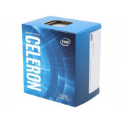 Procesor Intel Celeron G3900 2.80GHz, 2MB Cache + Cooler, Second Hand Componente Calculator
