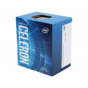 Procesor Intel Celeron G3930 2.90GHz, 2MB Cache + Cooler, Second Hand Componente Calculator