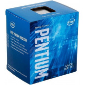 Procesor Intel Pentium G4400 3.30GHz, 3MB Cache + Cooler, Second Hand Componente Calculator