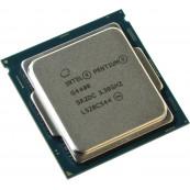 Procesor Intel Pentium G4400 3.30GHz, 3MB Cache Socket 1151 + Cooler, boxed, Nou Componente Calculator