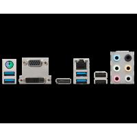 Placa de baza MSI Z370A-PRO, Socket 1151 v2, Fara Shield